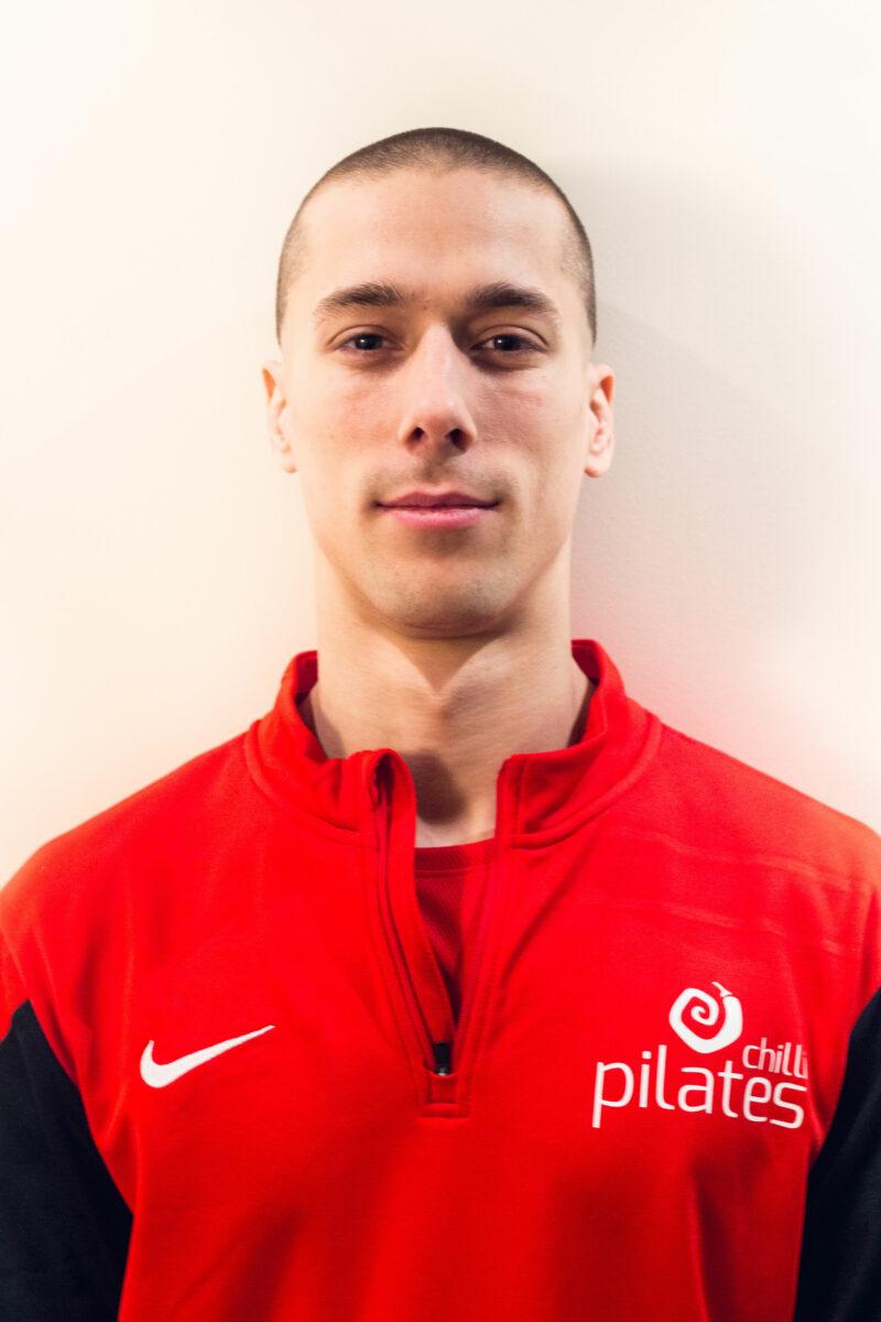 Julien-Hofmann