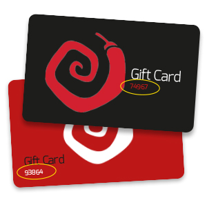 Gift-Card_Codes_forsite